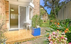 5/14 Coronation Avenue, Cronulla NSW