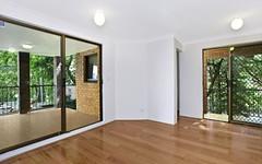 16/196 Forbes Street, Darlinghurst NSW