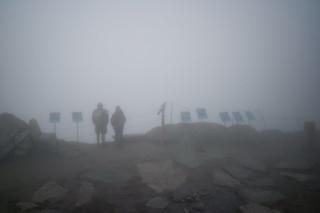 viewpoint Bettmerhorn