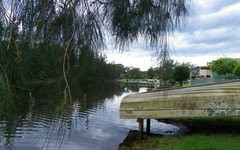 Lot 256, Lake Conjola Entrance Road, Lake Conjola NSW