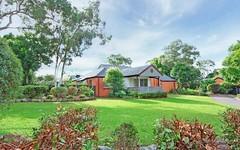 6/33 Lynburn Avenue, Bomaderry NSW