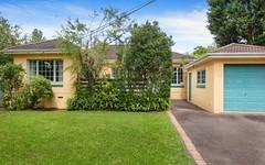 12 Lucerne Street, Belmore NSW