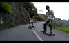 Crazystance (crazystance) Tags: charles route crew skate fred toulouse 31 adrenaline pyrénées glisse frederico freebord freeboard chauchis crazystance ponsart charlesponsart fredchauchis