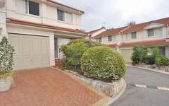 3 Chestnut Road, Auburn NSW