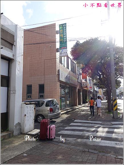 濟州島the greenday house (2).JPG