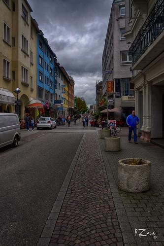 Karlsruhe 04