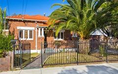 38 Kessell Avenue, Homebush West NSW