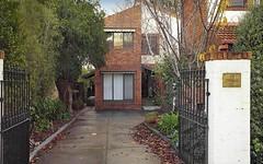 25 Thomas Street, Kew VIC