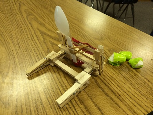 Catapults Sept 2014 by Wesley Fryer, on Flickr