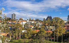 3/107 High Street, Kirribilli NSW