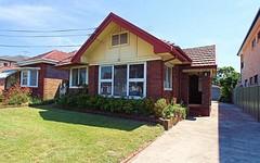 10/20 Simpson Street, Auburn NSW