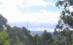 L842 Kiaka Road, Nethercote NSW