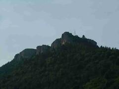 mot-2002-riviere-sur-tarn-peyrelade_chateau02_800x600
