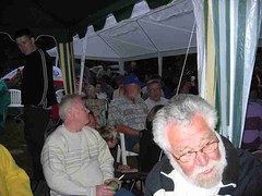 mot-2005-berny-riviere-img_5162_800x600