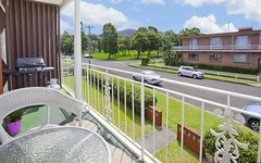 6/19 Steel Street, Towradgi NSW