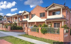 7/3 Highland Avenue, Mount Lewis NSW
