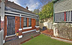 39 Clovelly Road, Randwick NSW