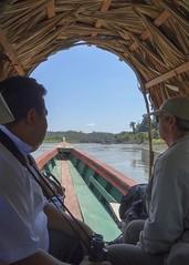 Usumacinta River DSC02042Pr (jvpowell) Tags: mexico chiapas usumacintariver