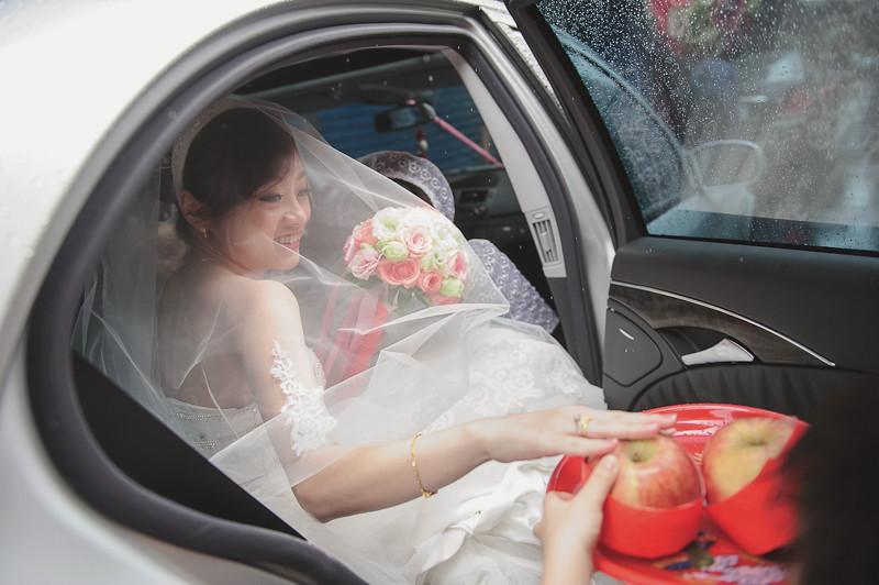 15028207792_98a288469d_b- 婚攝小寶,婚攝,婚禮攝影, 婚禮紀錄,寶寶寫真, 孕婦寫真,海外婚紗婚禮攝影, 自助婚紗, 婚紗攝影, 婚攝推薦, 婚紗攝影推薦, 孕婦寫真, 孕婦寫真推薦, 台北孕婦寫真, 宜蘭孕婦寫真, 台中孕婦寫真, 高雄孕婦寫真,台北自助婚紗, 宜蘭自助婚紗, 台中自助婚紗, 高雄自助, 海外自助婚紗, 台北婚攝, 孕婦寫真, 孕婦照, 台中婚禮紀錄, 婚攝小寶,婚攝,婚禮攝影, 婚禮紀錄,寶寶寫真, 孕婦寫真,海外婚紗婚禮攝影, 自助婚紗, 婚紗攝影, 婚攝推薦, 婚紗攝影推薦, 孕婦寫真, 孕婦寫真推薦, 台北孕婦寫真, 宜蘭孕婦寫真, 台中孕婦寫真, 高雄孕婦寫真,台北自助婚紗, 宜蘭自助婚紗, 台中自助婚紗, 高雄自助, 海外自助婚紗, 台北婚攝, 孕婦寫真, 孕婦照, 台中婚禮紀錄, 婚攝小寶,婚攝,婚禮攝影, 婚禮紀錄,寶寶寫真, 孕婦寫真,海外婚紗婚禮攝影, 自助婚紗, 婚紗攝影, 婚攝推薦, 婚紗攝影推薦, 孕婦寫真, 孕婦寫真推薦, 台北孕婦寫真, 宜蘭孕婦寫真, 台中孕婦寫真, 高雄孕婦寫真,台北自助婚紗, 宜蘭自助婚紗, 台中自助婚紗, 高雄自助, 海外自助婚紗, 台北婚攝, 孕婦寫真, 孕婦照, 台中婚禮紀錄,, 海外婚禮攝影, 海島婚禮, 峇里島婚攝, 寒舍艾美婚攝, 東方文華婚攝, 君悅酒店婚攝,  萬豪酒店婚攝, 君品酒店婚攝, 翡麗詩莊園婚攝, 翰品婚攝, 顏氏牧場婚攝, 晶華酒店婚攝, 林酒店婚攝, 君品婚攝, 君悅婚攝, 翡麗詩婚禮攝影, 翡麗詩婚禮攝影, 文華東方婚攝