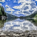 Alpe Devero_06-09-2014_HDR_32bit-07