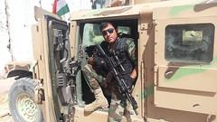 PESHMERGA KURDISTAN (Kurdistan Photo كوردستان) Tags: terrorist isis journalist forces kurdistan europea kurdish الحرب peshmerga صلاح الدين بارزانی كوردستان تكريت موصل إقليم kurdistanê barzanî پێشمەرگە pêşmergê پەرلەمانی النازحين جينوسايد جبھة