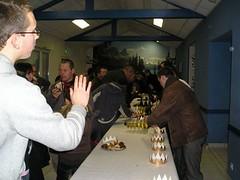200801_galette_des_rois (14)
