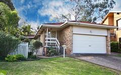 23 Loch Carron Avenue, Farmborough Heights NSW