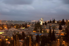 IMG_9934 Windmill_6_the Windmill by night_Jerusalem_Noam Chen_IMOT (Israel_photo_gallery) Tags: panorama building windmill architecture night buildings landscape lights israel jerusalem panoramicview mishkenotshaananim noamchen yeminmosheneighbourhood