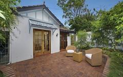28 Robert Street, Willoughby NSW
