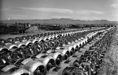fa_721_engines1940[1]