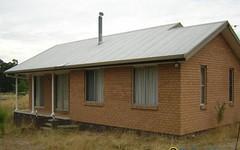 42 Jerrawa Road, Dalton NSW