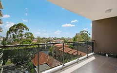 11/11 Waverley Street, Bondi Junction NSW