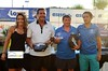 """enrique guerrero y pedro simon campeones 4 masculina torneo de padel de verano 2014 reserva del higueron • <a style=""""font-size:0.8em;"""" href=""""http://www.flickr.com/photos/68728055@N04/15070403505/"""" target=""""_blank"""">View on Flickr</a>"""