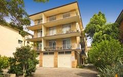 40 Assunta Street, Rooty Hill NSW