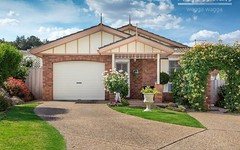 1/4 Minchin Place, Kooringal NSW
