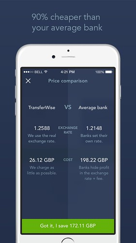 TransferWise_iPhone6