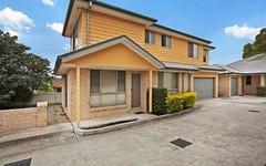 1/46-48 Heaton Street, Jesmond NSW