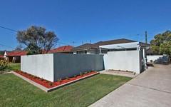1/49 Fraser Street, Jesmond NSW