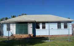 37 Ugoa Street, Narrabri NSW