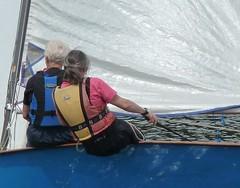 Sunday Sail 022