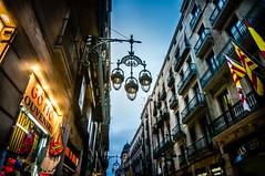Barcelona, Spain-181