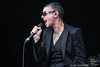Sinéad O'Connor, Electric Picnic 2014, Sunday