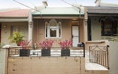 91 Telopea Street, Redfern NSW