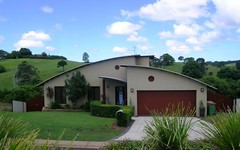 34 Toongahra Circuit, Goonellabah NSW