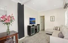132 Victoria Street, Beaconsfield NSW
