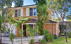 22/9 Oleander Parade, Caringbah NSW