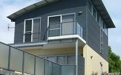 3/225 Elizabeth Drive, Vincentia NSW