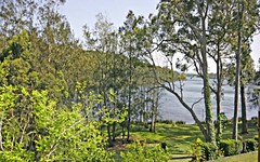 9 Wallaroy Drive, Burrill Lake NSW