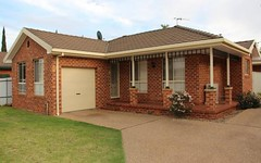 1/213 Wakaden Street, Griffith NSW