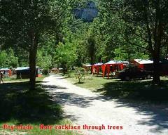 mot-2002-riviere-sur-tarn-peyrelade10a_750x600